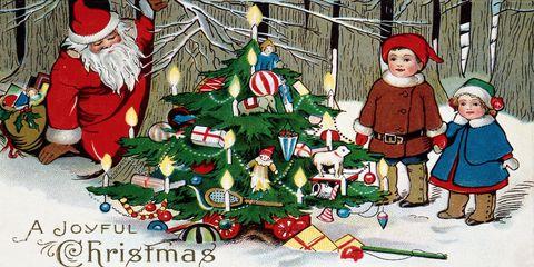 Aforismi Regali Di Natale.10 Aforismi Di Natale Da Dedicare Agli Amici