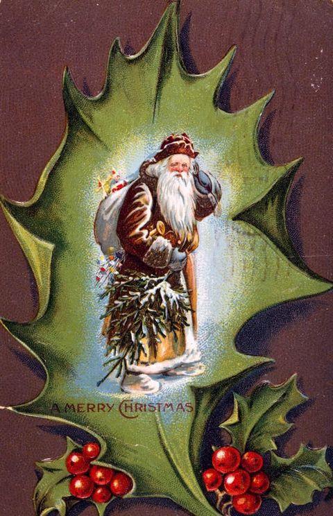 Frasi Di Natale Zen.10 Aforismi Di Natale Da Dedicare Agli Amici