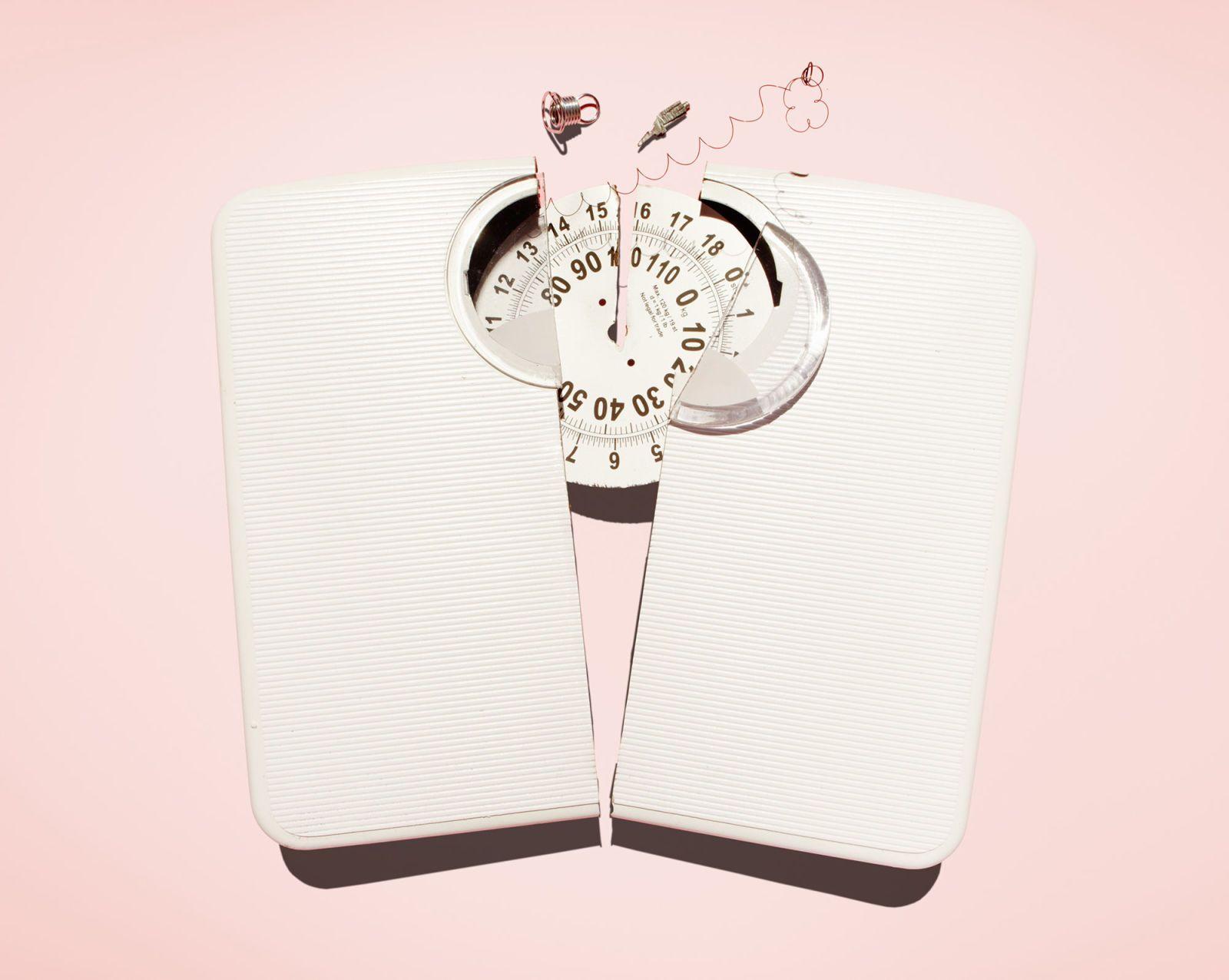 trova piante medicinali per perdere peso