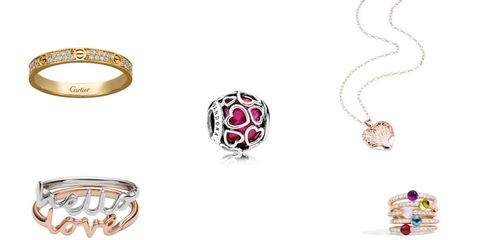 Jewellery, Fashion accessory, Body jewelry, Natural material, Fashion, Metal, Ring, Gemstone, Silver, Mineral,