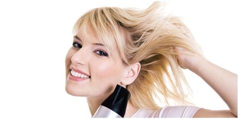 Ecco alcuni rimedi naturali per capelli secchi