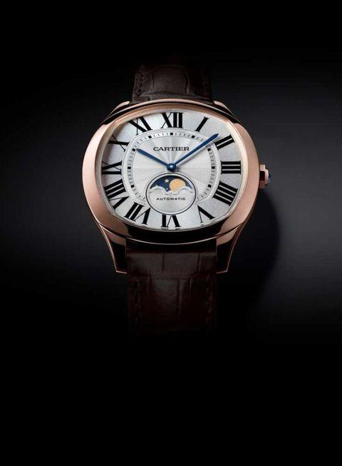 Idee-regalo-San-Valentino-per-lui-gioielli-Cartier