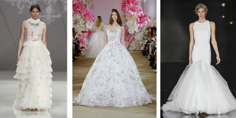 Clothing, Dress, Sleeve, Shoulder, Textile, Photograph, Gown, White, Petal, Formal wear,