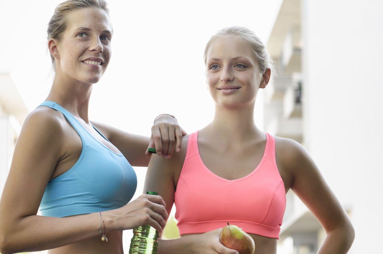 Diete Per Perdere Peso Velocemente Uomo : La dieta per perdere peso anche senza fare sport