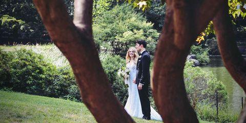 Tema Matrimonio Segni Zodiacali : Come organizzare un matrimonio perfetto e divertente