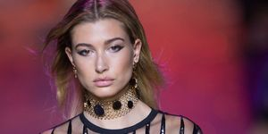 Hailey Baldwin's best fashion moments: Hailey Baldwin style