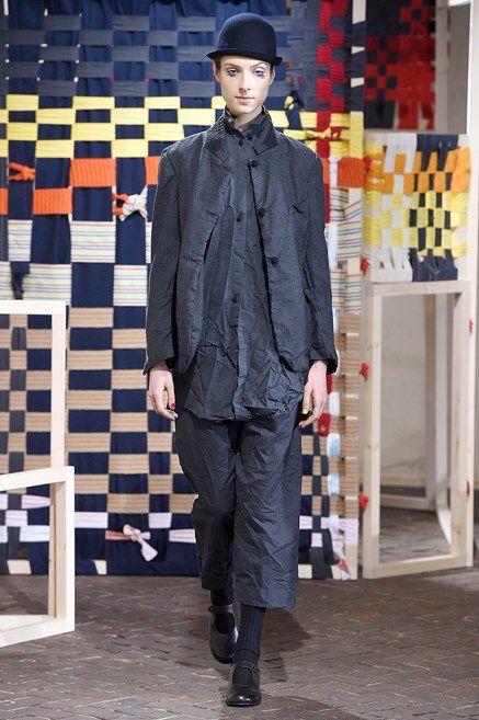 Collar, Textile, Coat, Outerwear, Style, Cap, Street fashion, Fashion, Pattern, Blazer,
