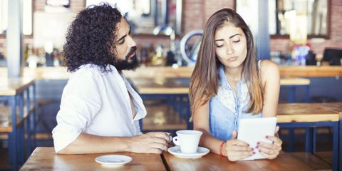 Come sarà la tua relazione fra 5 anni?
