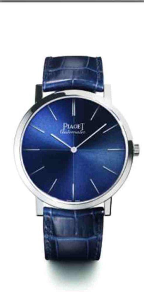 Festa-del-papà-regalo-orologi-uomo-piaget
