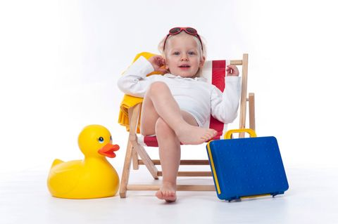 Child, Baby playing with toys, Product, Toddler, Yellow, Toy, Baby toys, Baby Products, Sitting, Bath toy,