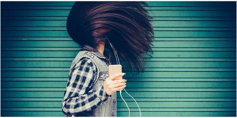 Serenoa repens: ecco il più antico ritrovato per dire stop alla caduta dei capelli
