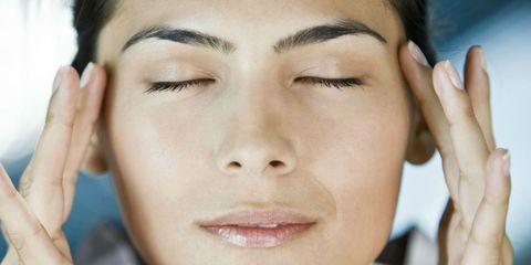Agopressione: i massaggi che ti ringiovaniscono