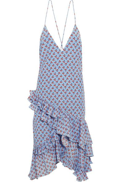 sottovesti, moda primavera estate 2017