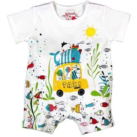 Clothing, Product, White, T-shirt, Baby & toddler clothing, Sleeve, Baby Products, Font, Top, Infant bodysuit,