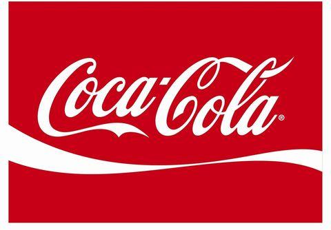 <p>Nella seconda O di Coca Coca, c'è il logo della Danimarca. Dalla sede smentiscono che la cosa sia voluta, eppure nelle statistiche internazionali, la Danimarca è nota per essere la nazione più felice del mondo.</p>