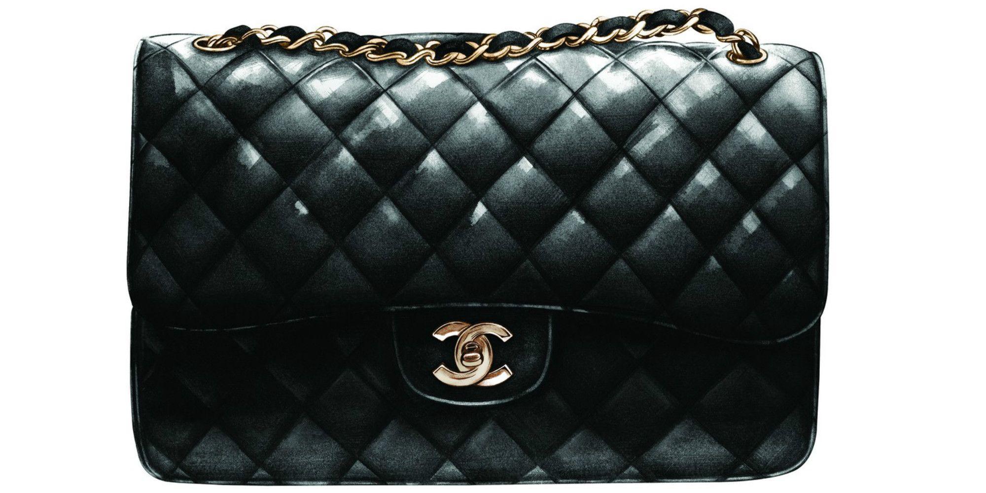 76114fbe35 Le 25 borse più vendute online: la classifica delle it bag