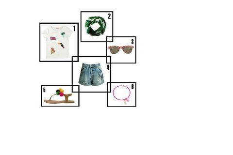 Product, Line, Games, Diagram,
