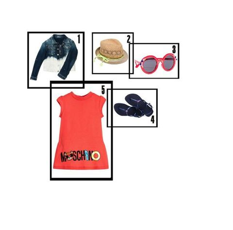 Product, Sleeveless shirt, Baby & toddler clothing, Illustration, Active shirt, Active tank, Vest, Graphics, Crescent, Clothes hanger,