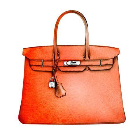 25-borse-più-vendute-online