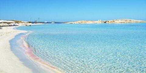 f1f7a04ac9e Isole Baleari: quante sono e quali sono le spiagge più belle