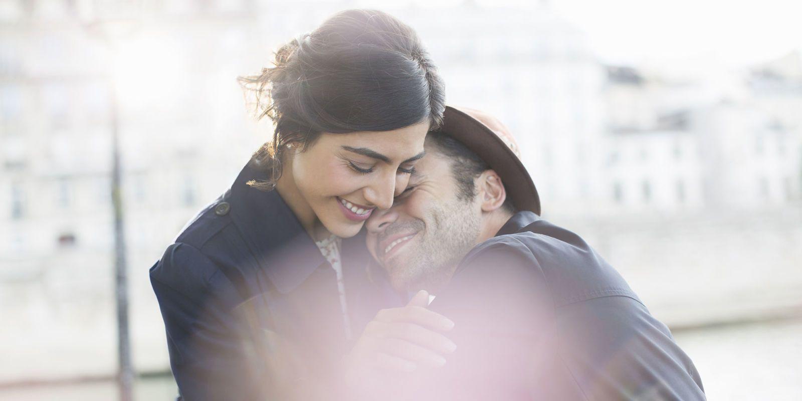 Dating online come fai a sapere se un ragazzo ti piace siti di incontri gratuiti London ont