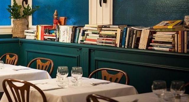 10 ristoranti di design a Milano: stile e creatività 365 giorni all'anno