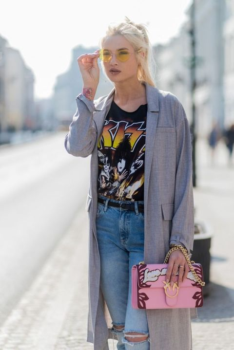 denim-street-style-moda-estate-2017