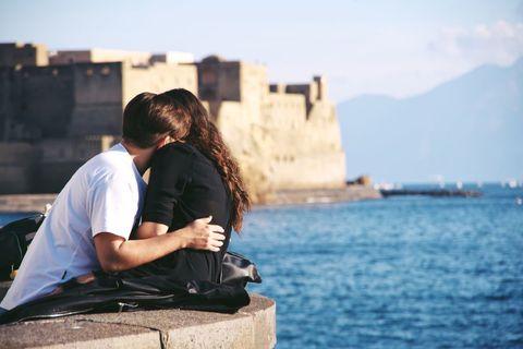 Photograph, Sky, Romance, Honeymoon, Tourism, Love, Travel, Sea, Vacation, Photography,