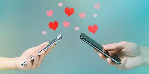 20 Frasi Dolcissime E Romantiche Da Dedicare Al Partner