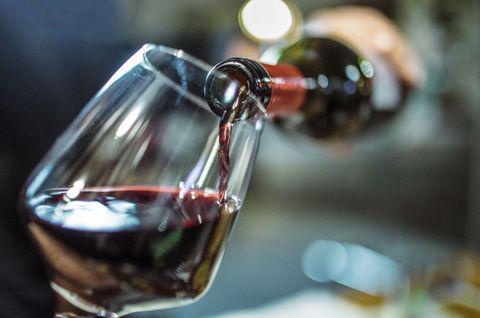 10 vini piemontesi pregiati da assaggiare almeno una volta nella vita