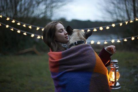 Tree, Fun, Photography, Alcohol, Drink, Happy, Night, Flash photography,