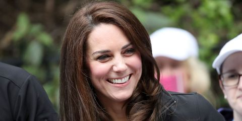Royal Family News: Kate Middleton è una di noi?