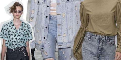 jeans-vita-alta