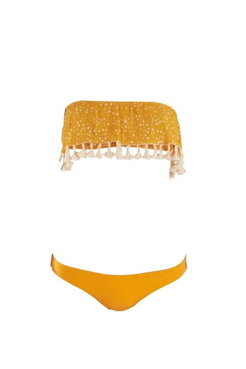 bikini moda estate 2017