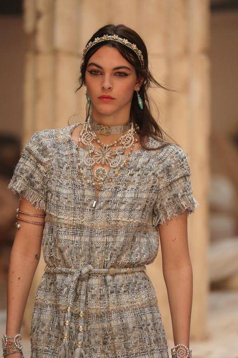 Chanel cruise collection 2018: cosa ci è piaciuto di più