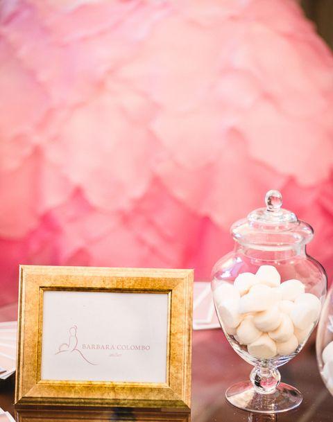 Pink, Sweetness, Peach, Room, Wallpaper, Flower, Rose, Still life photography,