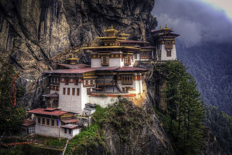 Image result for paro taktsang