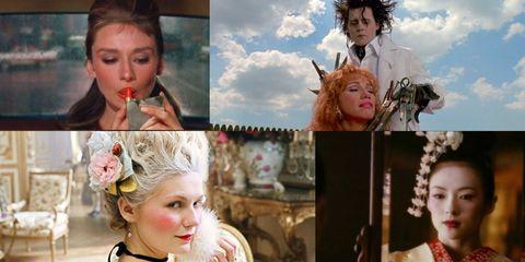 Pretty Woman Vasca Da Bagno.La Grande Bellezza Della Storia Del Cinema In 7 Momenti Di Bellezza