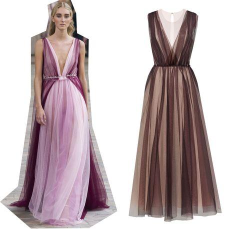 vestiti-eleganti-moda-estate