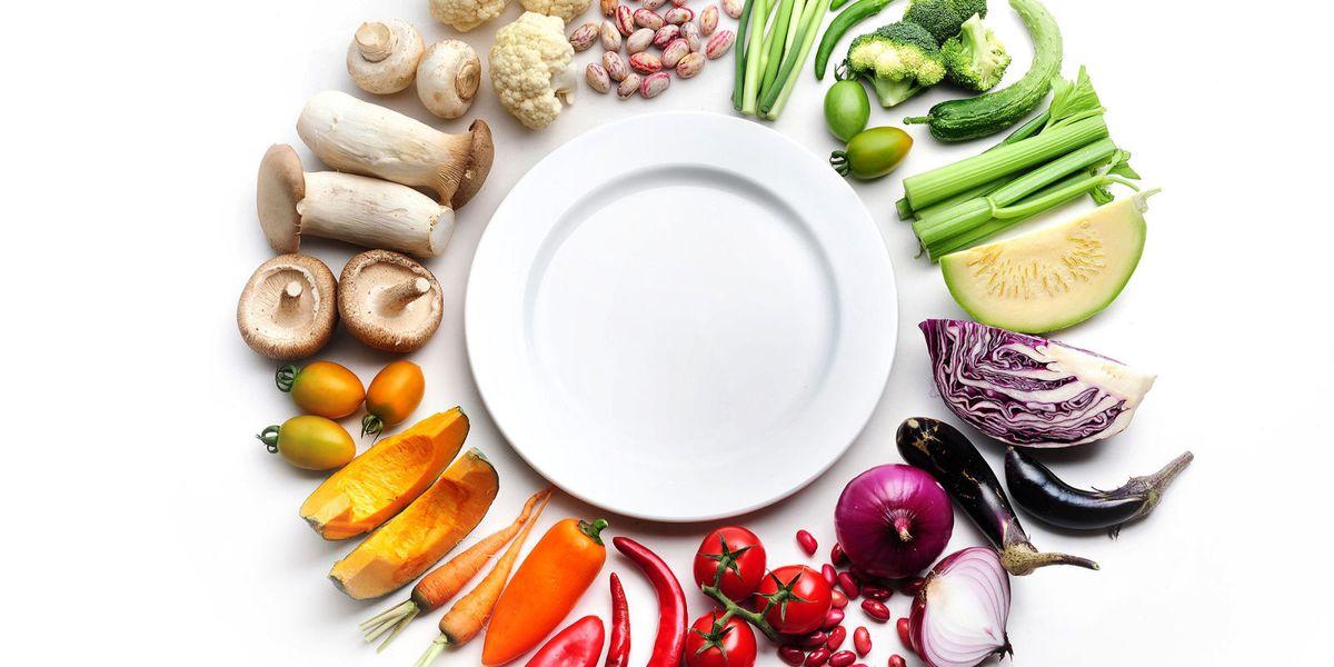 La Dieta Di Valter Longo Per Fisico E Cervello Sano
