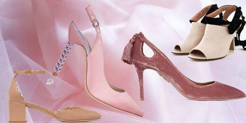 scarpe-cerimonia-moda-estate