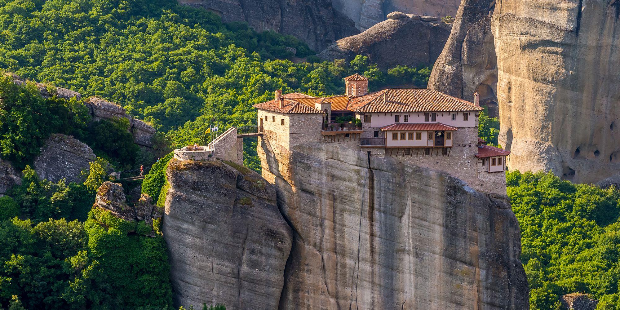 Monasteri Di Bose Tutte Le Info Sullospitalità