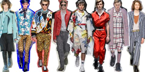 tendenze-moda-uomo-2018