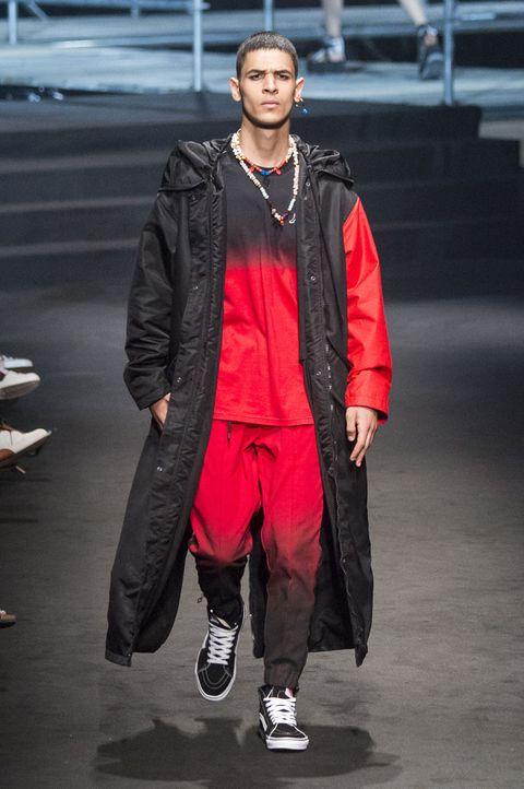 moda-uomo-2018