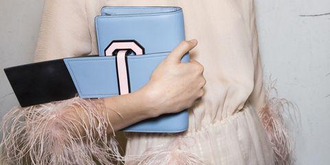 92f10e6caf Quali sono le borse donna firmate più belle e cool dell'estate 2017?