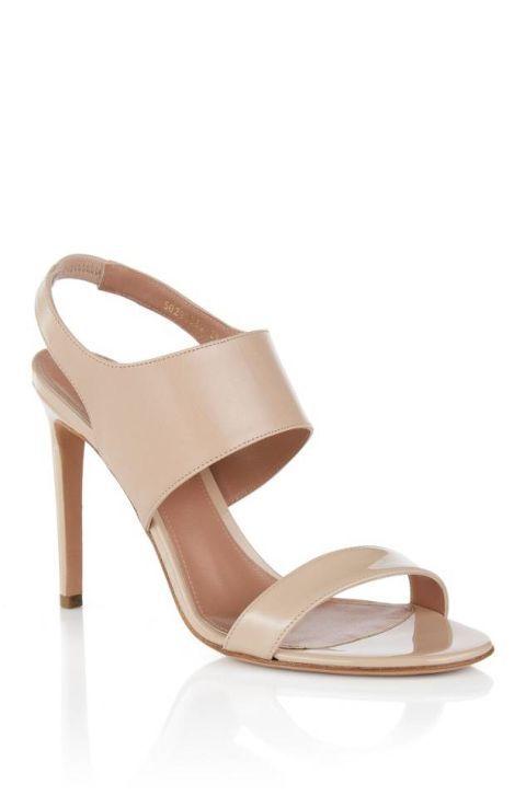 scarpe-tacco-estate-2017