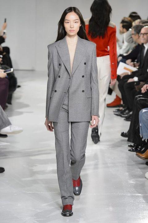 tailleur-pantalone-moda-inverno-2018
