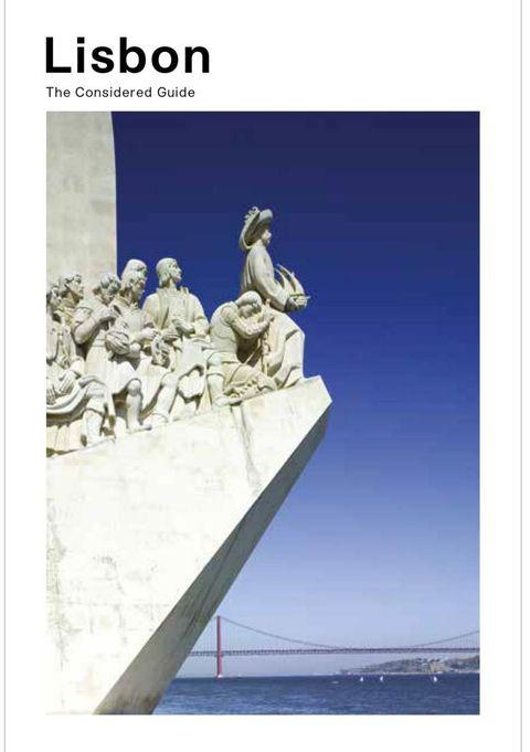 Sculpture, Statue, Monument, Art, Classical sculpture, Stock photography, Architecture, Artwork,
