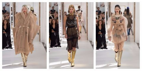 sfilate-haute-couture-fw-17-18