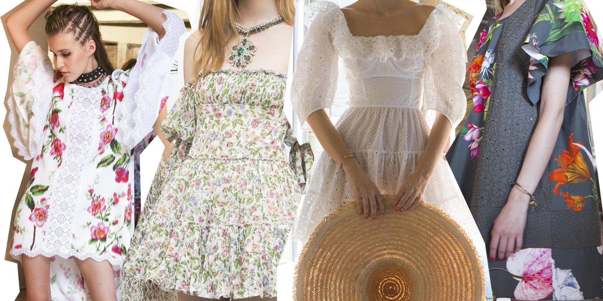 42bbc039edec 5 vestiti low cost da compare online perfetti per le tue prossime vacanze
